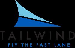 Tailwind_FinalLogo_color-NewTagline-RGB